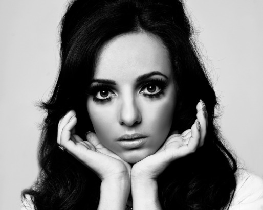 Jade-Thirlwall-little-mix-32515002-1280-1024